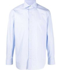 borrelli shirts