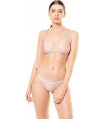 bikini mykonos rosa dior élida