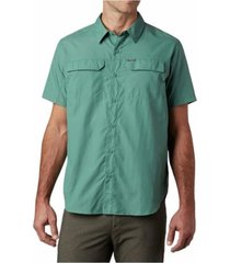 silver ridge shirt em0647369