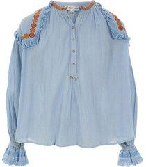 pietro blouse pietro1blo