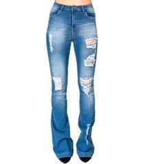 39ab32a1c Vestuário - Handbook - De Bolso - Azul - 15 produtos com até 56.0 ...