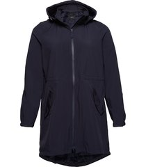 zaspen, soft shell jacket