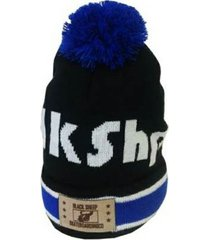 gorro black sheep 14