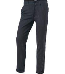 byxor club pants