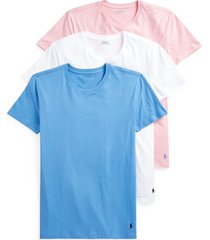polo ralph lauren undershirts