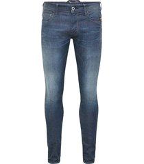 jeans lancet skinny