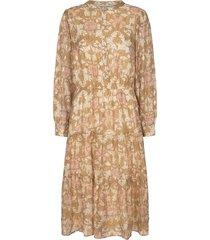 abbi dresses s211228