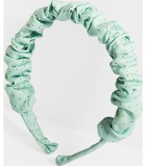 mindy mint headband - mint