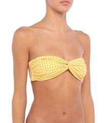 caroline constas bikini tops