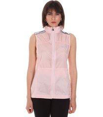 vest diadora 102175703