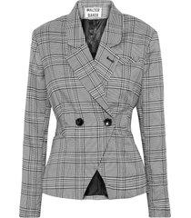 walter baker suit jackets