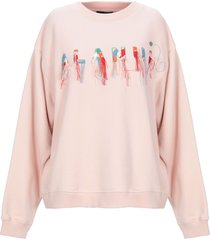 alanui sweatshirts