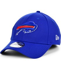new era buffalo bills new team classic 39thirty cap