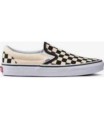 sneakers ua classic slip-on