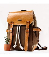 morral mediano cafe cuery