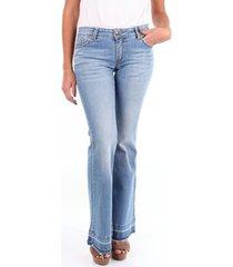 bootcut jeans aniye by p98185628