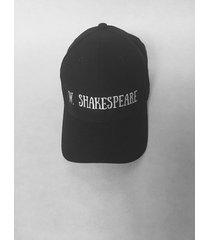 czapka w. shakespeare