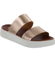 mia women's saige sandal women's shoes
