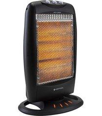 aquecedor de ambiente ventisol halógeno - 220 volts