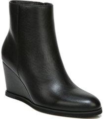 naturalizer garnet booties women's shoes