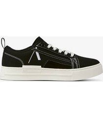 sneakers sommr canvas r-h20