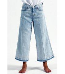 marseille jeans