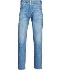 straight jeans levis bleu eyes sunshine