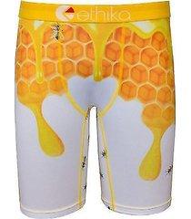ethika the staple fit mitch betta have my honey underwear boxer shorts briefs