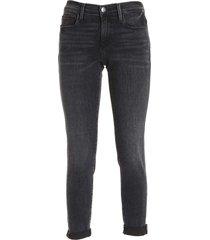 frame - le garçon jeans