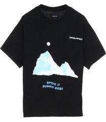 daniel patrick spring summero 2020 t-shirt