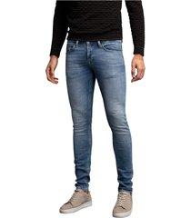 jeans ctr211702-cbf
