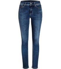 9182 001599 parla jeans