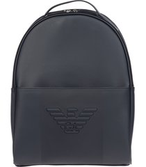 emporio armani une amourette backpack