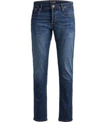 comfort fit jeans mike original am 814