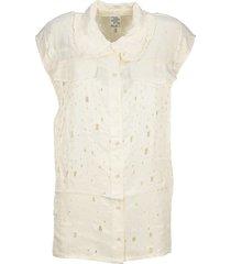 shirt 21705v