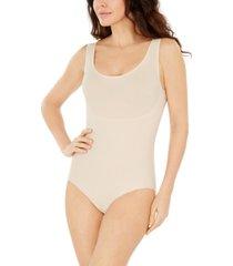 spanx women's thinstincts bodysuit 10224r