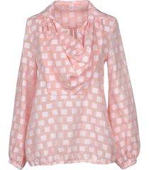 maison laviniaturra blouses