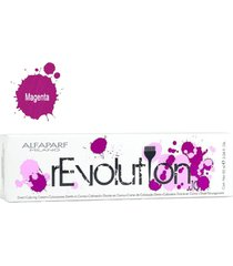 alfaparf revolution color 90ml - magenta