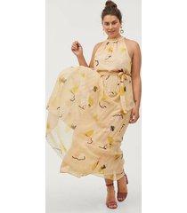 maxiklänning sx siv prisilla maxi dress