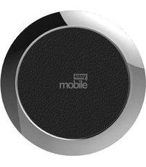 carregador de mesa easy mobile - carmatp10pt