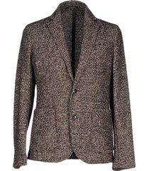 jeordie's suit jackets