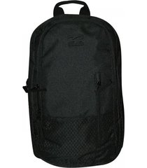 mochila billabong shadow pack