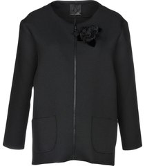 oblò® unique blazers