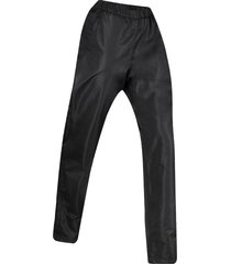 pantalone termici foderati (nero) - bpc bonprix collection