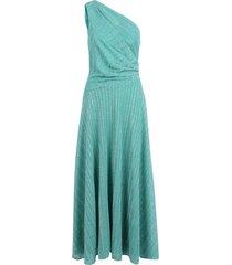 missoni rayon dress