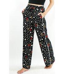 spodnie roller disco dreams