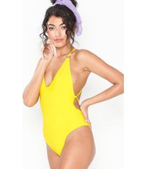 only onlla swimsuit baddräkter