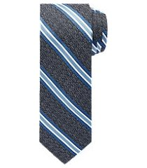 1905 collection double stripe tie