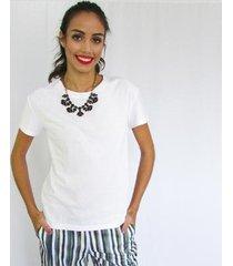 camiseta fernanda almeida pat feminino