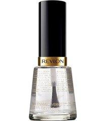 base revlon creme clear 14,7ml